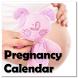 Pregnancy Calendar by Zyan App