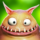 Yumm by Fancygames Ltd