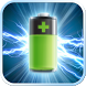 Battery Booster & Fast Charger by NicolayNickey