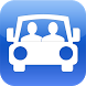 NM Ride Share by Flight Path Creative LLC