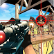 Sniper SharpShooter by Interactive Games