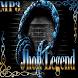 John Legend Best Songs Mp3 by lanadroid