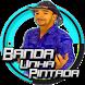 Banda Unha Pintada Música Letras by AZ Sejuta Musik Lagu