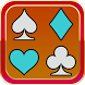 solitaire by super pop saga games Ld