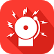 Emergency Panic Safety Application by Master Software Solutions