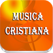 Musica Cristiana by AppsFans