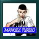 Manuel Turizo (MTZ) - Una Lady Como Tú