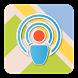 GdeMoi.Tracker by RusLink