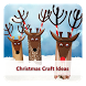 Christmas Craft Ideas by JohnConnor