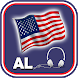 Alabama Radio Stations Online by OzzApps