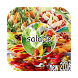 سلطات salade 2016 by wad developer
