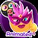 Adult Emoji HD Pack by superstarappz