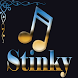 Lagu Stinky Terlengkap Mp3 by lanadroid