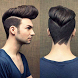 Boys Hair Style 2017 by Black Stone Worlds
