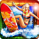 Ancient Surfer 2 by SummerTimeStudio Co.,ltd
