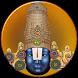 Sri Venkatesa Suprabhatham by mobtechnodroid