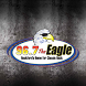 96.7 The Eagle - Classic Rock - Rockford (WKGL) by Townsquare Media, Inc.