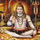 Lord Shiva Devotional Songs by Jayashree