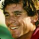 Frases de Ayrton Senna by Gratis y Recomendada !