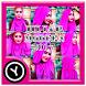 tutorial hijab modern 2017 by YudiYuventus