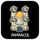 Farmacol by Lbets