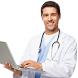Hemorrhoids Disease & Symptoms by Naster Solomon