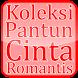 Koleksi Pantun Cinta Romantis by Mrbarger