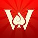 iWin Online - Game Bài by mPlay - Game Bài Online