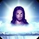 Musica cristiana by Musica cristiana.