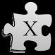 XOWA - Wikipedia Offline by gnosygnu