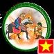 Chien Tranh Viet Nam by GameVuThien