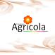 Catálogo agrícola by Inventamos Apps