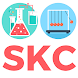 SKC by Education Media