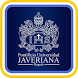 JaveMovil 2 by UNIVERSIDAD JAVERIANA