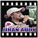Lagu Banyu Langit Jihan Audy by READER_OFFLINE