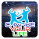 Change Your Life (Attraction) by Velgreen