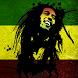 Bob Marley Reggae Songs by Sasikirana Apps