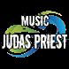 Judas Priest Music by Infinity Reborn