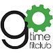 GoTime FitClub by appsmakerworld