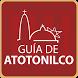 Guía de Atotonilco by VISUALINK.COM.MX