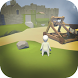 New Tips Human Fall Flat by TWINSPIRES DEV