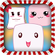 Candy Games Fever - Puzzle Matching Games