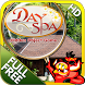 Day Spa New Free Hidden Object by PlayHOG