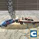 Car Crash Derby Demolition by Clans