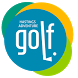 Hastings Adventure Golf App by ConceiveIT