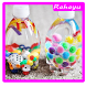 Craft Kids Ideas by Rahayu