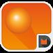Portal Ball by Develop Media, LLC