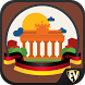 Explore Germany SMART Guide by Edutainment Ventures- Making Games People Play