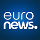 euronews by euronews