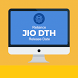 DTH Booking Online For Jio by socialcollection